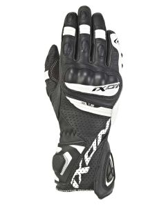 Ixon RS Tempo Air Lady Gloves