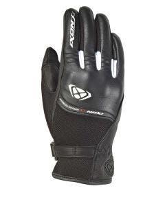 Ixon RS Shine 2 Lady Gloves