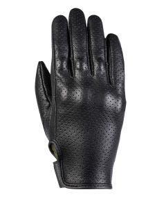 Ixon RS Sun Air 2 Lady Gloves
