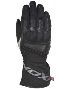 Ixon Pro Rescue Lady Gloves