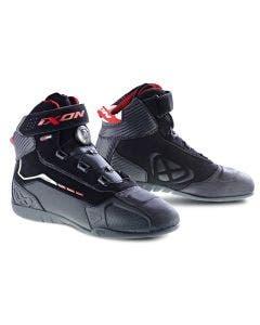 Ixon Soldier Evo Footwear