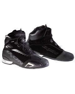 Ixon Bull WP Footwear