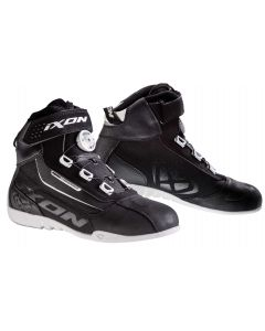 Ixon Assault Evo Lady Footwear