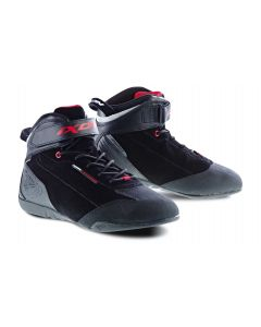 Ixon Speeder WP Footwear