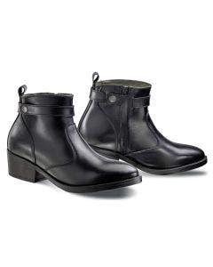 Ixon Hoxton Lady Footwear