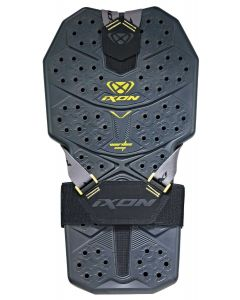 Ixon Warden Comp Protector