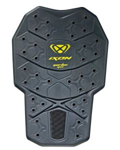 Ixon Guardian Sport Protector