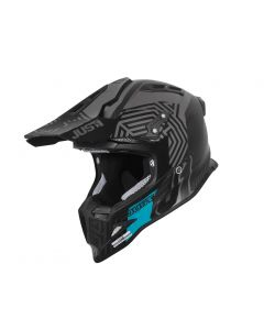 JUST1 J12 Syncro Helmet