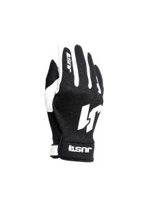 JUST1 J-Flex MX Gloves