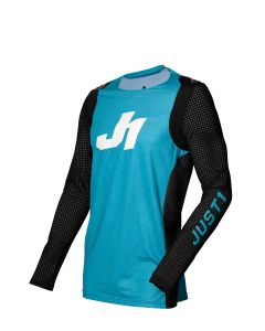 JUST1 J-Flex MX Youth Jersey Aria