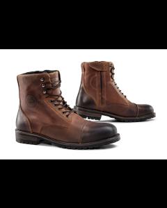 Falco Gordon Boot