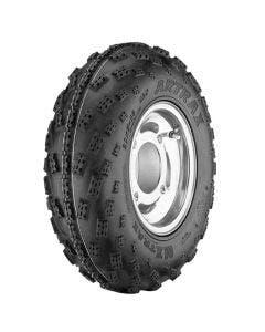 Artrax Mxtrax AT-1201 Tyre