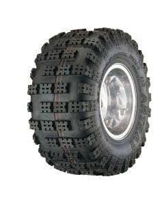 Artrax Mxtrax AT-12012R Tyre