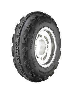Artrax Mxtrax Racing AT-1205 Tyre