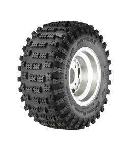 Artrax Mxtrax Racing AT-1206 Tyre