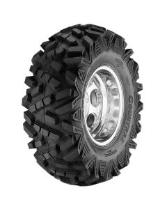 Artrax Countrax AT-1301 6Ply Tyre