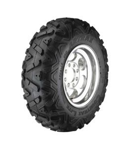 Artrax Countrax Lite AT-1306 Tyre