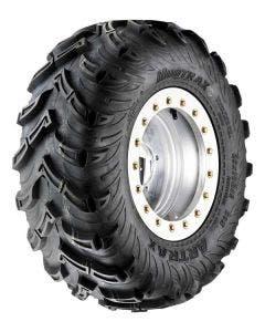 Artrax Mudtrax AT-1307 Tyre
