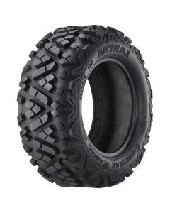 Artrax Countrax Radial AT-1308 Tyre