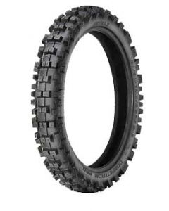 Artrax MX/Enduro AT-3266 Tyre