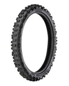 Artrax MX/Enduro AT-3268 Tyre