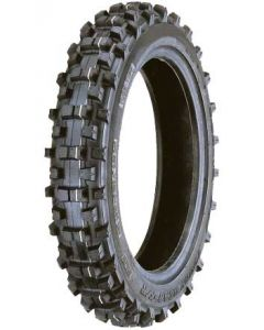 Artrax Mini MX AT-3286 Tyre