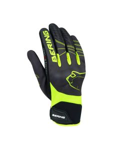 Bering Grissom Glove