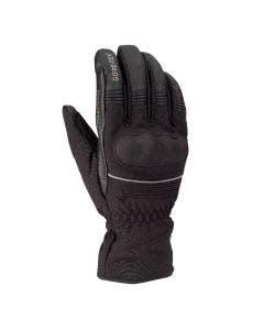 Bering Loky Glove (Gore-Tex)