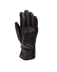 Bering Moya Glove (Gore-Tex)