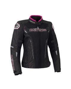 Bering Lady Mistral Jacket