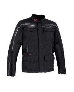 Bering Balistik Jacket