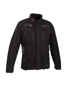 Bering Quebec Jacket (Gore-Tex)