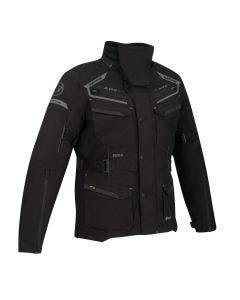 Bering Minsk Jacket (Gore-Tex)