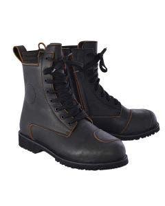 Oxford Magdalen Boot