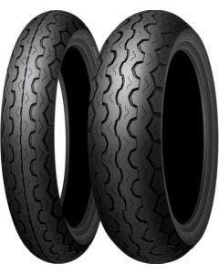 Dunlop TT100GP Tyre