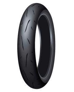 Dunlop Sportmax Alpha 14H Tyre