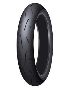 Dunlop Sportmax Alpha 14Z Tyre