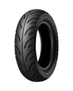 Dunlop D307 Tyre