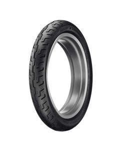 Dunlop D401 Tyre