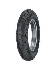 Dunlop D429 Tyre