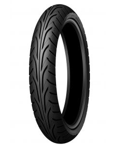 Dunlop GT601F Tyre