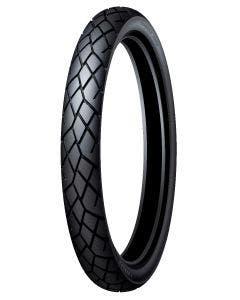 Dunlop Trailmax D610 Tyre