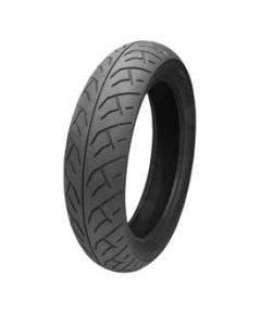 Dunlop D205F Tyre