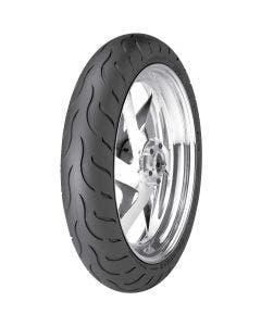 Dunlop D208 Tyre