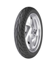 Dunlop D250 Tyre