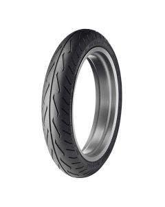 Dunlop D251 Tyre