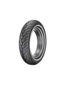 Dunlop D402 Tyre