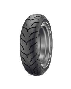 Dunlop D407 Tyre