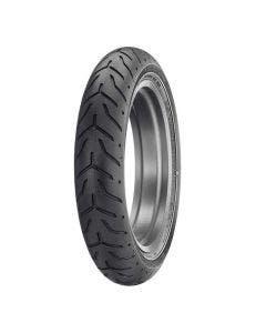 Dunlop D408 Tyre