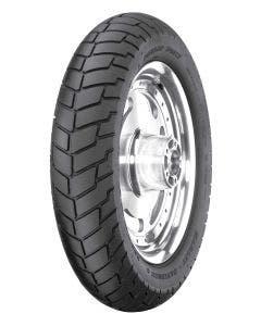 Dunlop D427 Tyre